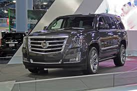 cadillac escalade tail lights 2015 cadillac escalade first impressions review top speed