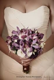 wedding flowers brisbane brisbane wedding photographers flower flowers and more flowers