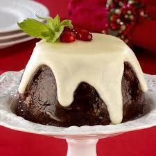 plum pudding harrington s of vermont