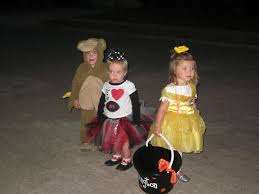 Halloween Costumes 1 Olds 100 1 Halloween Costume Ideas Cute Costume Idea
