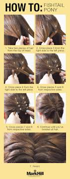 how to i french plait my own side hair best 25 french fishtail braids ideas on pinterest french