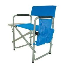 camping chairs heavy duty and portable outdoor camping chairs