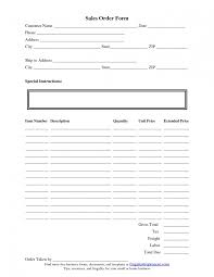 reimbursement form template 9 mileage small business forms and