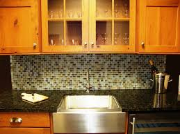 Decorative Tiles For Kitchen - how to install glass tile backsplash video custom tile murals tile