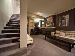 15 best living room images on pinterest living room ideas