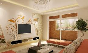 home office with tv tv room wall decor home office wall units two seater l shaped sofa
