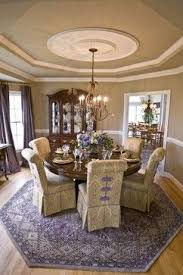 Private Dining Rooms Philadelphia by 125 Best Dining Room Images On Pinterest Dining Room Dining