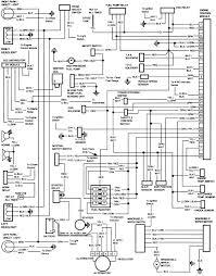 wiring diagram diagnostics 1 2003 ford f 150 no start theft