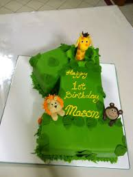 special occasion u0026 novelty cakes