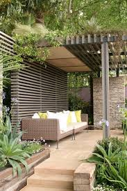 Shade Ideas For Backyard Top 18 Shade Structure Designs U2013 Easy Decor Project To Start A