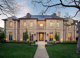 28 home design dallas home luxury dallas home design comely