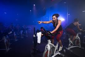 make up classes in detroit cyclebar to bring new spin on metro detroit bicycle fitness