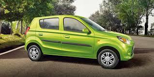Hutch Back Cars Best Hatchback Cars In India Maruti Swift Dzire Renault Kwid