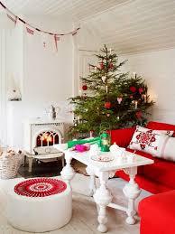 christmas decor for the home 55 dreamy christmas living room décor ideas digsdigs