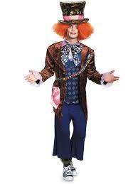 Army Halloween Costumes Mens 100 Cheap Halloween Costume Ideas Kids U0026 Adults