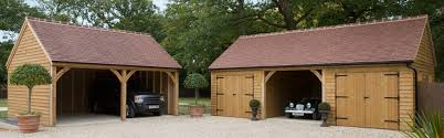 Garage Workshop by Garage Workshop Buildings House Plans