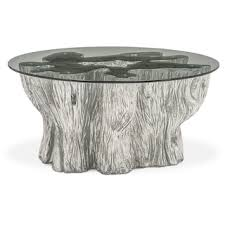 value city furniture end tables value city coffee tables home design ideas