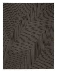 Outer Space Rug Angela Adams U0027 Rugs Inspired By Outer Space Design Milk