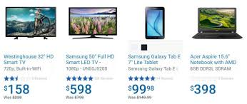 smart tv on sale black friday walmart u0027s pre black friday deals start today canada