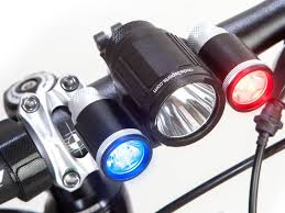 best mountain bike lights 2017 the benefits of best mountain bike lights best hiking boots for