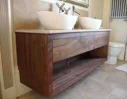 cheap bathroom vanities double sink bathroom vanities double sink