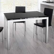 esstisch 90x90 ausziehbar esstisch glas ausziehbar 120 x 80 tisch design