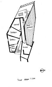 18 best mobius house research images on pinterest architecture