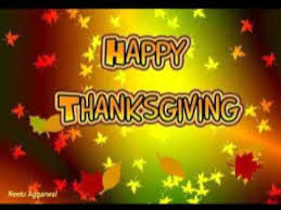 happy thanksgiving greetings sms wishes whatsap ecard