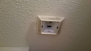 bathroom exhaust fan u0026 light raleighhandymantools