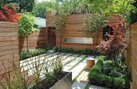 Easy Small Garden Design Ideas Ideas Unique Minimalist Backyard Garden Design Small Home