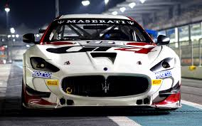 maserati gt 2015 maserati granturismo mc gt4 2015 wallpapers and hd images car