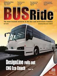 busride october 2012 by power trade media issuu