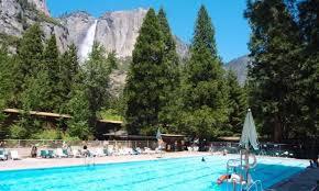 9006 yosemite lodge drive 95389 yosemite national park usa