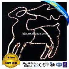 ge c9 christmas lights christmas lights decoration