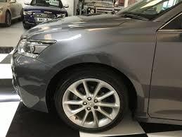 lexus ct hybrid tires second hand lexus ct 200h 1 8 se l 5dr cvt auto for sale in