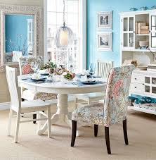 Dining Room Table Decoration 273 Best Eclectic Dining Rooms Images On Pinterest Eclectic
