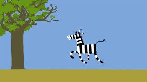 1 k giraffes lessons tes teach