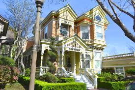 historic homes in santa cruz santa cruz oceanfront homes for