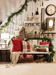 holiday decor we are loving u2014 chestnut street design company