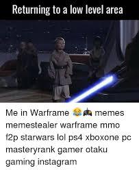 Warframe Memes - 25 best memes about warframe warframe memes