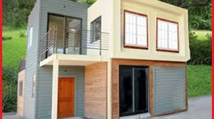 home design app shipping container home design app youtube