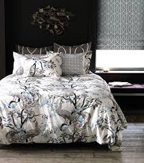 Contemporary Bedding Sets Modern Bedding Sets King New On Purple Set Size Tokida For Design