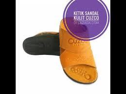 Jual Sandal Carvil Di Makassar jual sandal kulit pria surabaya jakarta mojokerto jakarta makassar