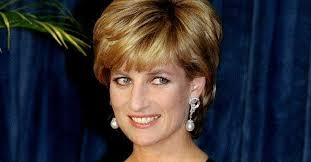 princess diana hairstyles gallery princess diana s hairstylist shares the story behind her iconic