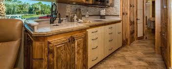 rv kitchen cabinet storage ideas 10 amazing rv storage hacks