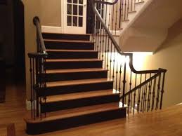 111 best stairs images on pinterest stairs diy and at home