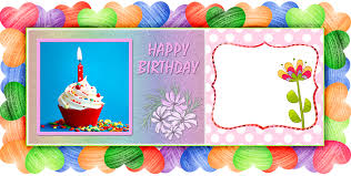 Free Sample Birthday Wishes Card Templates Birthday Greetings Beautiful Send Birthday Card