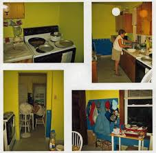 Older Home Kitchen Remodeling Ideas Custom Kitchen Remodeling Project Pictures Pittsburgh Remodeling