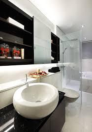 Bathroom Interior Decorating Ideas Bathroom Interior Decoration Pictures Image Bmba House Decor Picture