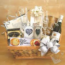 wedding gift on a budget cheap wedding gifts jemonte